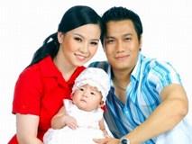 Trước khi bị cả 2 vợ cũ chỉ trích vô trách nghiệm, nam diễn viên Việt Anh từng có cách nuôi dạy con