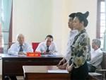 Mới mồng 3 Tết, Nhật Kim Anh đã van lạy xin gặp con vì chồng cũ mất tích-2