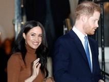 Cú sốc hoàng gia tiếp theo: Meghan Markle có thể sẽ không bao giờ quay lại Anh, tuyệt giao với gia đình chồng bởi dấu hiệu bất thường này