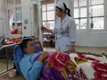 Cháy cửa hàng tạp hóa ngày ông Công ông Táo, thiệt hại tiền tỷ-5