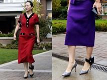 'Công chúa Huawei' sắp bước vào phiên tòa với tỷ lệ thành công 1%