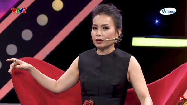 Việt Hương: Nhiều bầu show nói rằng, vì Cẩm Ly và Minh Vy rất giàu nên từ chối show nước ngoài-3