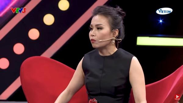 Việt Hương: Nhiều bầu show nói rằng, vì Cẩm Ly và Minh Vy rất giàu nên từ chối show nước ngoài-4