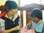 Cha mẹ TQ hiến nội tạng con trai để cứu sống 6 đứa trẻ khác-1