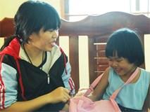 3 chị em cô gái quyết định hiến tạng mẹ cứu 4 người cách đây 2 năm giờ ra sao?
