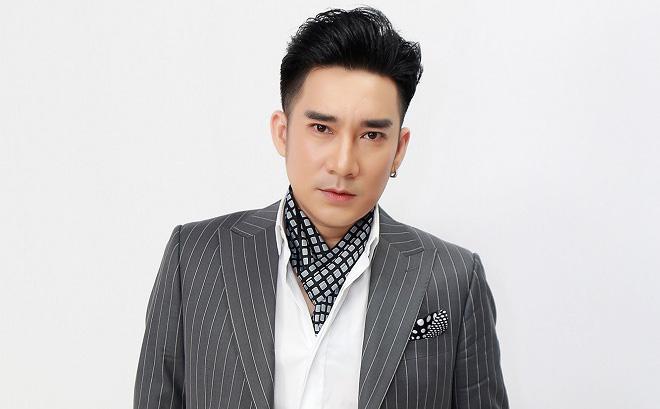 Mặc áo vest gần 10 nghìn đô, Quang Hà vẫn nể tay chơi hàng hiệu Đàm Vĩnh Hưng vì điều này-1