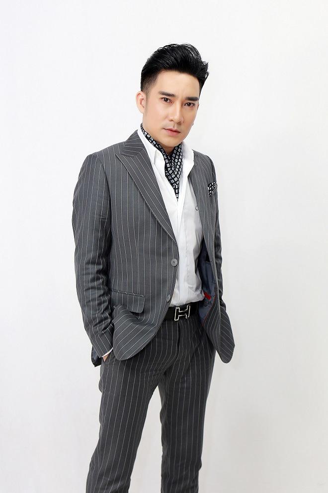 Mặc áo vest gần 10 nghìn đô, Quang Hà vẫn nể tay chơi hàng hiệu Đàm Vĩnh Hưng vì điều này-2