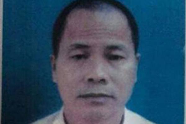 Vụ nổ súng ở Lạng Sơn: Đề nghị công an Trung Quốc bắt nghi phạm nếu phát hiện-1