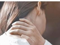 Da nhăn nheo, tử cung suy yếu chỉ vì một thói quen tai hại trước khi ngủ cả triệu phụ nữ đều mắc