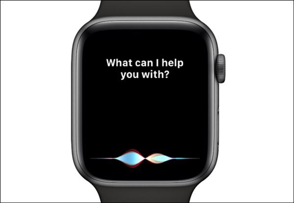 Cách xem bản đồ trên Apple Watch-11