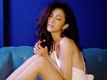 Hoài Sa - người đẹp thi Hoa hậu Chuyển giới Quốc tế