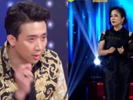 Mỹ Linh 'cà khịa' Trấn Thành: 3 năm nữa Trấn Thành còn làm MC được không hay thôi rồi?