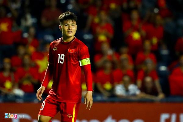 Quang Hải, Văn Hậu vào top 5 Quả bóng vàng Việt Nam 2019-1