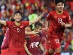 Quang Hải vs Hùng Dũng: Ai xứng đáng giành Quả bóng Vàng Việt Nam 2019?-5