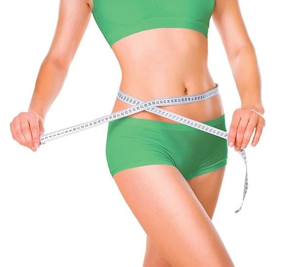 Muốn giảm cân nhanh, đây là những yếu tố quan trọng giúp các nàng có được kết quả như mơ-1