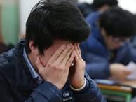 Thấy bạn cùng lớp có thành tích học tập vượt trội hơn con mình, bà mẹ lập tức lùng số điện thoại rồi tung lời đe dọa đáng sợ