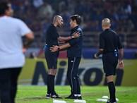 Uất ức với quả penalty 'bí hiểm', Thái Lan gửi khiếu nại lên AFC, đòi một câu công bằng