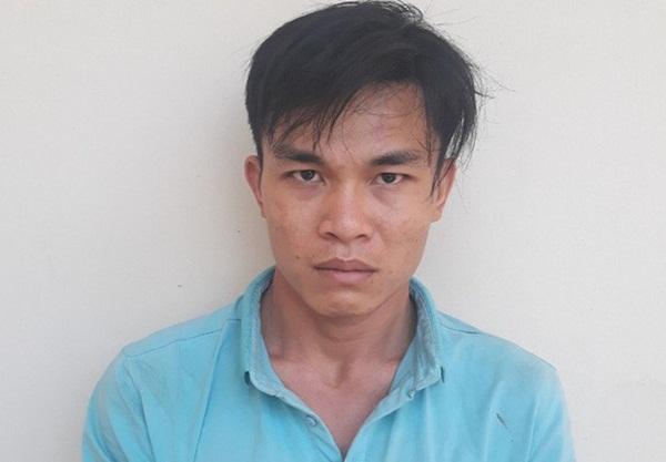Khởi tố 2 kẻ bắt cóc nữ sinh viên con nhà khá giả, tống tiền 5 tỉ đồng-1