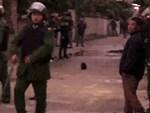 Án mạng kinh hoàng ở Hưng Yên: Khởi tố, bắt tạm giam Trần Văn Chuyện-2