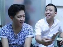 Trường Giang: 'Tôi và Trấn Thành đâu lấy tiền khi diễn show của nhau'