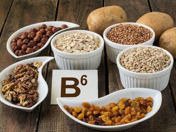 Ngủ mơ nhiều chứng tỏ cơ thể đang thiếu nghiêm trọng 4 loại vitamin này, phụ nữ không kịp thời bổ sung chẳng khác nào gián tiếp giết chết nhan sắc-2