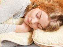 Ngủ mơ nhiều chứng tỏ cơ thể đang thiếu nghiêm trọng 4 loại vitamin này, phụ nữ không kịp thời bổ sung chẳng khác nào gián tiếp
