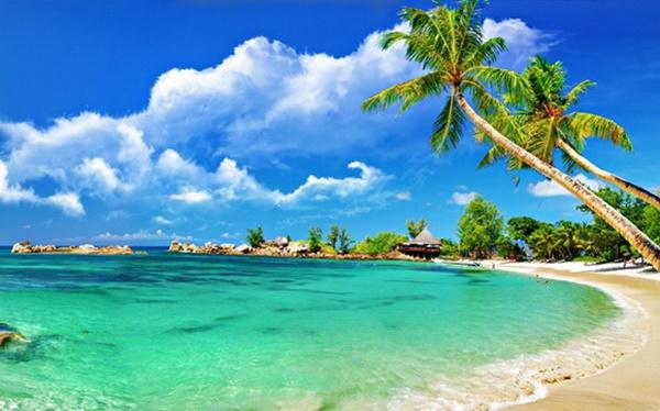 5 địa điểm du lịch trong nước lý tưởng cho dịp Tết Nguyên đán 2020-5