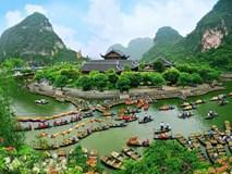 5 địa điểm du lịch trong nước lý tưởng cho dịp Tết Nguyên đán 2020