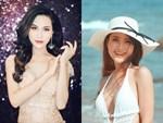 Hoa hậu chuyển giới Thái Lan phẫu thuật thẩm mỹ để trở lại làm nam giới dù bạn đời khó chấp nhận-18