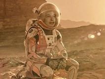 Tỷ phú công nghệ Elon Musk muốn đưa 1 triệu người lên Hỏa tinh vào năm 2050