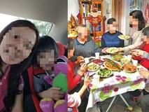 25 Tết xin về ngoại 2 hôm thì bị mẹ chồng bảo trốn việc, con dâu thản nhiên đưa ra một dẫn chứng