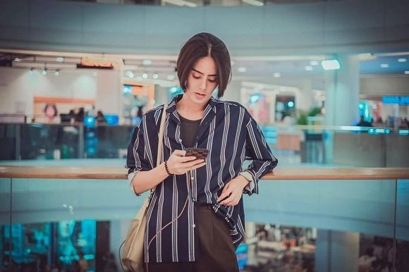 Hoa hậu chuyển giới Thái Lan phẫu thuật thẩm mỹ để trở lại làm nam giới dù bạn đời khó chấp nhận-12