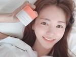 Sang năm mới, cứ học theo 6 tip skincare từ chuyên gia Hàn Quốc thì da dẻ chỉ có đẹp xuất sắc-8