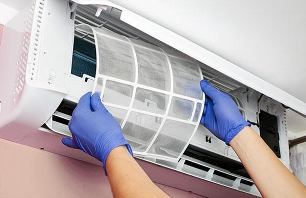 Mách chị em mẹo vệ sinh đúng cách tivi, tủ lạnh và các thiết bị điện để đón Tết-5