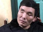 Sát hại dã man cụ ông hàng xóm ở Hưng Yên, nghi phạm sẽ phải đối mặt với mức án nào?-3