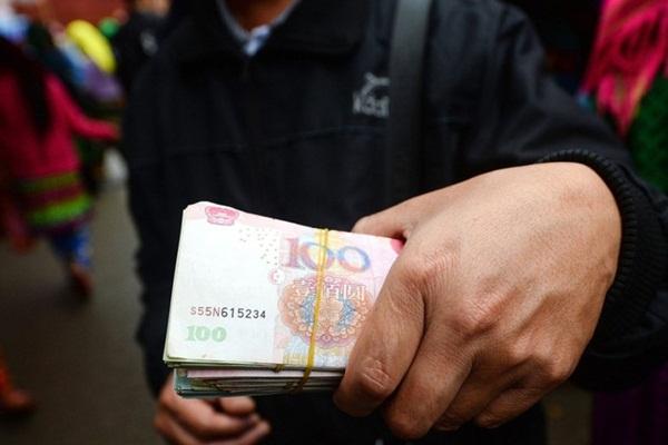 Mặt tối phía sau của những cuộc hôn nhân giữa cô dâu Việt và chồng Trung Quốc: Bị lừa vượt biên và bị ép bán dâm-4