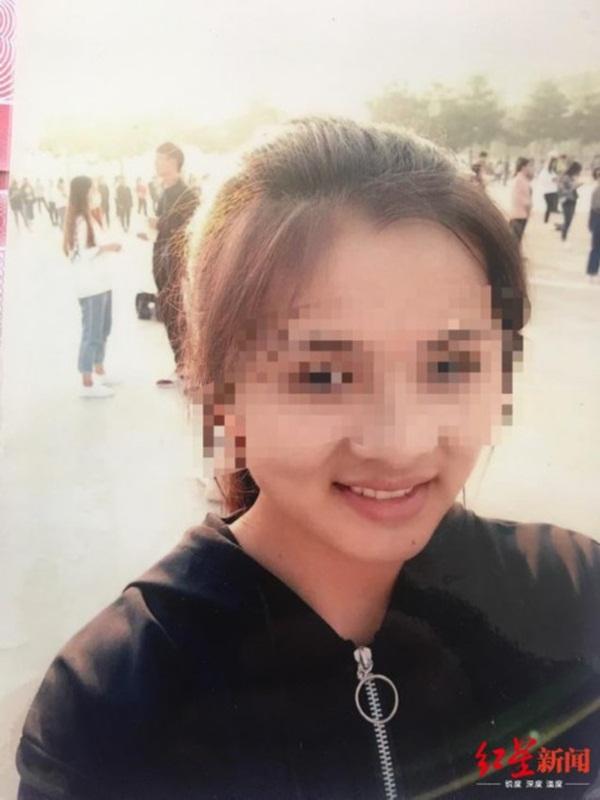 Nữ sinh 19 tuổi bị giết tại tầng 16 nhưng hung thủ chưa dừng lại mà cùng em trai cán qua thi thể nạn nhân, ngụy tạo tai nạn giao thông-1
