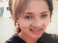 Nữ sinh 19 tuổi bị giết tại tầng 16 nhưng hung thủ chưa dừng lại mà cùng em trai 'cán qua' thi thể nạn nhân, ngụy tạo tai nạn giao thông