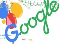10 thứ về Tết được 'Google' nhiều nhất bởi người Việt: Nhu cầu sống ảo là nhất, 'phạt nồng độ cồn' xếp thứ 2