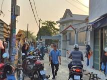 Cháy nhà kinh hoàng sáng 27 Tết, 5 người trong một gia đình ở Sài Gòn chết thảm