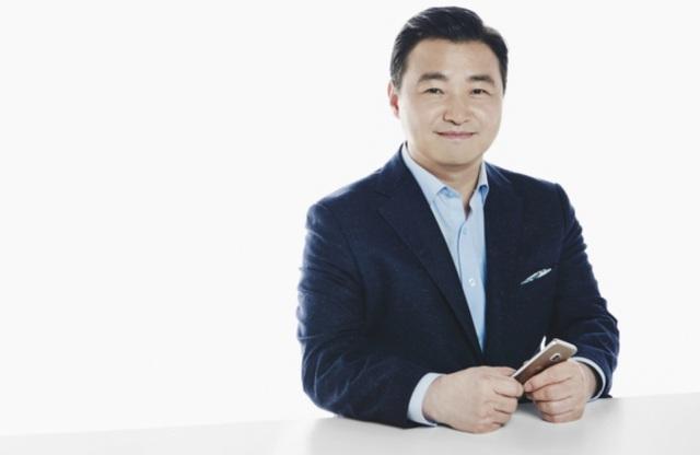 Chân dung vị chủ tịch trẻ tuổi nhất nhưng có ý nghĩa sống còn của Samsung-2