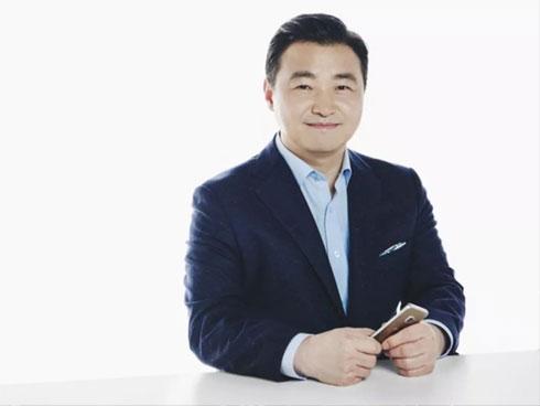 Chân dung vị chủ tịch trẻ tuổi nhất nhưng có ý nghĩa sống còn của Samsung