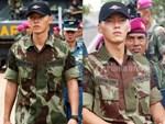 MC Thanh Mai diện áo dài Tết rực rỡ, trẻ đẹp không tì vết ở tuổi 46-11
