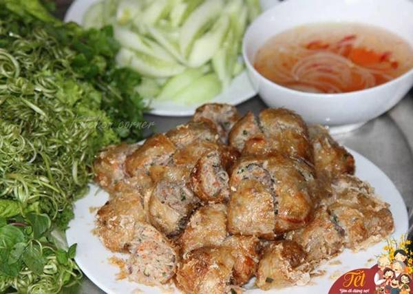 Mẹ Hà Nội tiết lộ tuyệt chiêu nấu ăn ngày Tết nhàn tênh, chẳng hề lo sợ-8