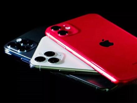 4 điều kỳ diệu được kỳ vọng có trên iPhone 12