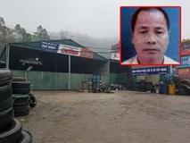 Vụ chồng cũ nổ súng truy sát gia đình vợ khiến 2 người tử vong ở Lạng Sơn: Nghi phạm đã tử vong nghi do tự sát