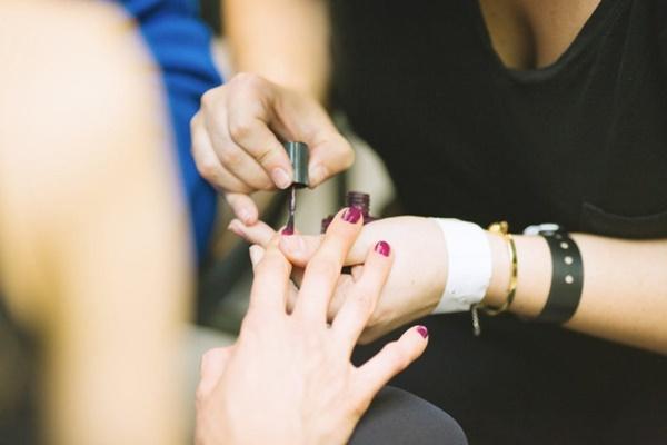 Thợ làm móng tiết lộ 7 điều mà các tiệm không muốn khách hàng biết, chị em có nhu cầu làm đẹp ăn tết cần cẩn trọng nếu không muốn mắc ung thư-4