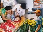 NSƯT Chiêu Hùng qua đời ở tuổi 55 sau cơn đột quỵ-4