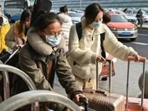 Trung Quốc có ca tử vong thứ 4 vì virus viêm phổi lạ, WHO họp khẩn