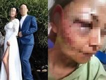 Chồng đánh vợ vì bị lộ chuyện ngoại tình, cận Tết nhưng cô vợ vẫn đưa ra quyết định